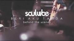 Soulvibe - Beri Aku Tanda (Behind The Scenes)