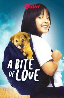 A Bite of Love