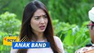 Anak Band - Episode 42