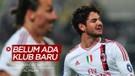Nasib Alexandre Pato Kini, Mantan Bintang AC Milan yang Tak Memiliki Klub di Umur 31 Tahun
