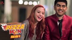 Pizzaman (Part4)