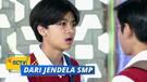 Hancur Sudah! Persahatan Indro dan Joko | Dari Jendela SMP - Episode 122