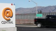 Sebagian Pekerja Teknologi Tinggalkan Silicon Valley
