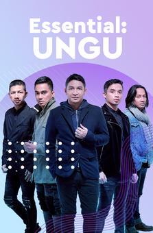 Essential: Ungu