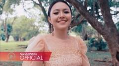 Baby Shima - Mbalik Kucing [DJ Remix Santuy] (Official Music Video NAGASWARA) #music