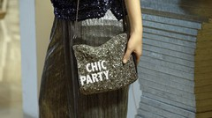 Chic Party Part II