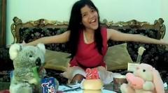 Happy Birthday Magic #KontesVideo26 Lampung