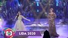 """MENJERIT!!! Wulan (Banten) Feat Inul D """"Madu Tuba"""" Curahkan Isi Hati Hingga Dapatkan All So Juri [LIDA 2020]"""