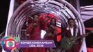 """Lengkingan Gitar Fildan DA Feat Soimah-Weni DA TERIAKKAN """"Euphoria"""" Kemenangan!! [Kemenangan LIDA 2020]"""
