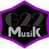 G Musik