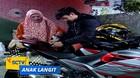Anak Langit - Episode 744