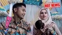 Hot News! Sonya Fatmala Langsung Kaget Dengar Suami Minta Anak 5