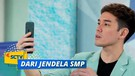 Niat Kasih Info Soal Pak Lukman, Zein Malah Dicuekin sama Alya | Dari Jendela SMP Episode 152