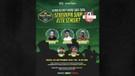 Jelang Restart Shopee Liga 1 2020, Jangan Lewatkan Half Time Show Live Senin 28 September