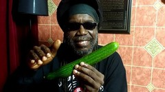 Cu-cumba _ Cucumber Song (Reggae Version) Lyrics