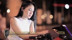 Vita Alvia - Gemantunge Roso - [Official Video]