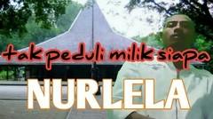 Nurlela ERMOX cover