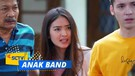 Anak Band - Episode 33 (Part 1/2)