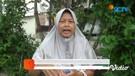 Berlangsung Kurang dari Semenit, Tapi Angin Puting Beliung di Bekasi Merusak Ratusan Rumah