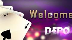 Depoqq - Cara Daftar Situs Domino qq Poker Online