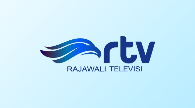Live Streaming RTV TV Online Indonesia