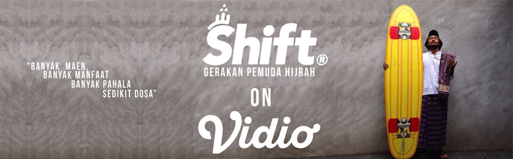 download video status wa tuhan jagakan dia