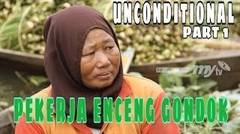 Partimah Pencari Enceng Gondok || UNCONDITIONAL part 1