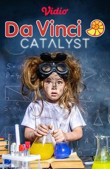 Da Vinci - Catalyst