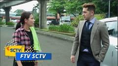 Miss Tahu Bulat Jadi Mantu Dadakan   FTV SCTV