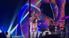 ONE OK ROCK - WASTED NIGHTS LIVE JAKARTA 2019