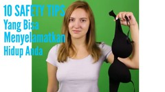10_Safety_Tips_Yang_Bisa_Menyelamatkan_hidup_Anda