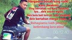 story_wa_bikin_baper...!!!