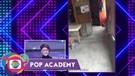 Aktif!! Selain Kuliah, Ani (Medan) Suka Bertenun Dan Menjaga Warung |Pop Academy 2020