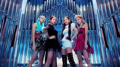 BLACKPINK becomes the most streamed girl group in YouTube history