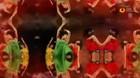 Rossa - Sakura | Official Video Clip