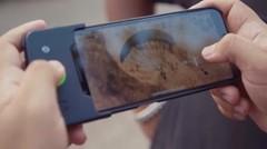 Xiaomi Black Shark! MAIN EMULATOR PS2 - TAG VLOG Review Yang Faedahnya Minimalis