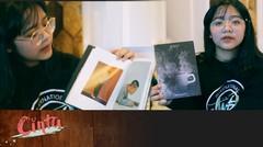 CINTA KUYA   Bongkar Album EXO terbaru
