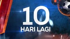10 Hari Lagi! Bhayangkara FC Akan Kembali Bertanding di Shopee Liga 1