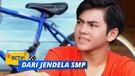 Karena Kepepet, Joko Akhirnya Mau Terima Tawaran dari Santi   Dari Jendela SMP Episode 127