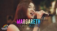 Hidupku Kan Damaikan Hatimu - Caffeine (Margareth Cover) | PelangiKustik