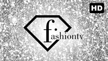 Fashion TV - Global