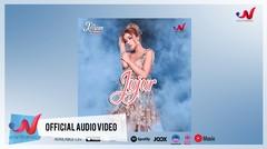 Risma Aw Aw - Jujur Saja (Official Audio)