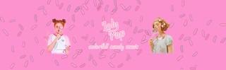 Loly Pop