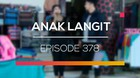 Anak Langit - Episode 378