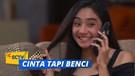Jadi Rania Adalah Dalang Dari Kejadian InI! | Cinta Tapi Benci Episode 11