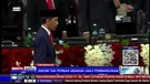 Setahun Memimpin, Jokowi Tak Pernah Abaikan Janji