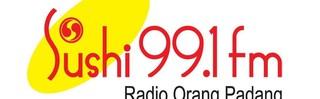 Sushi FM