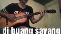 #LigaDangdutIndonesia #bantenAkangRizal