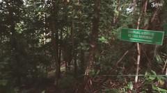 Bukit Tempayan Pisang Recreational Park