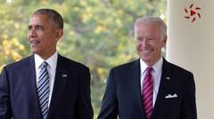 Joe Biden Akan Cabut Larangan Masuk Warga Sejumlah Negara Muslim